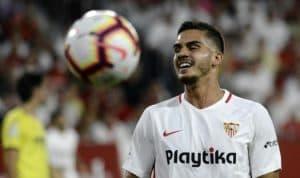 «Севилья» - «Реал» Мадрид: БК Леон с осторожностью выделяет фаворитом «галактикос»